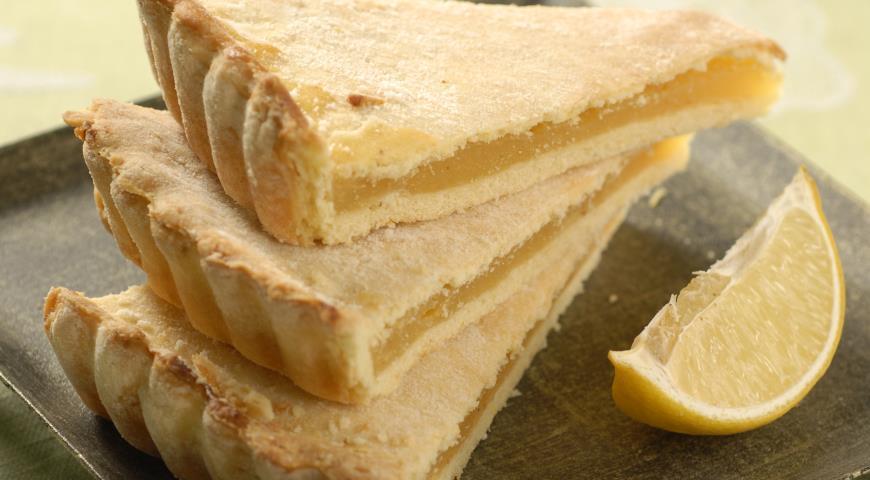 торт лимонник рецепт в мультиварке