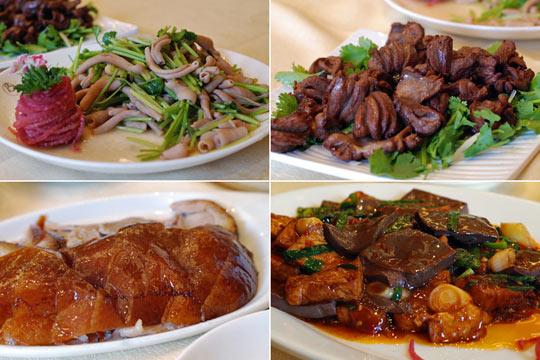 Блюда из картофеля и консервов рыбы