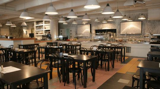 Лучших ресторанов Москвы 2 16 - TripAdvisor