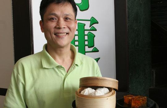Путешествие со вкусом в Гонконг – рестораны высокой кухни по доступным ценам