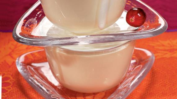 Рецепт шарлотки с маргарином с яблоками