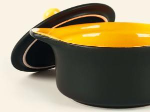 Керамическая посуда: за и против || Состав керамики для посуды