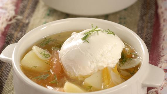 http://www.gastronom.ru/binfiles/images/00000225/m_00078613.jpg