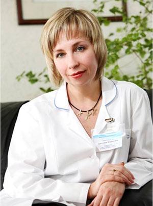 эндокринолог диетолог нижний новгород