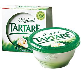 Французский сыр в восточном стиле