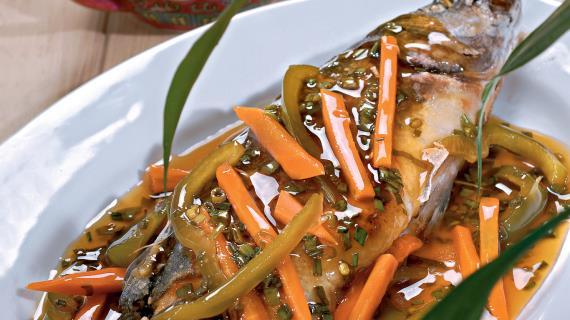 Блюда к пасхальному столу рецепты с фото