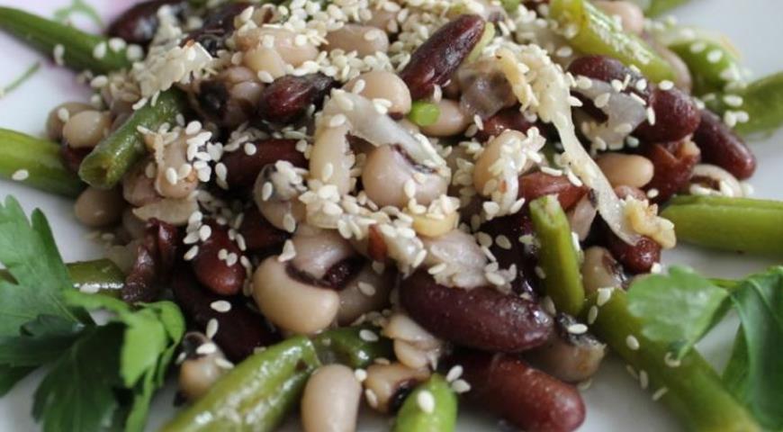 Как приготовить икру из кабачков на зиму рецепт