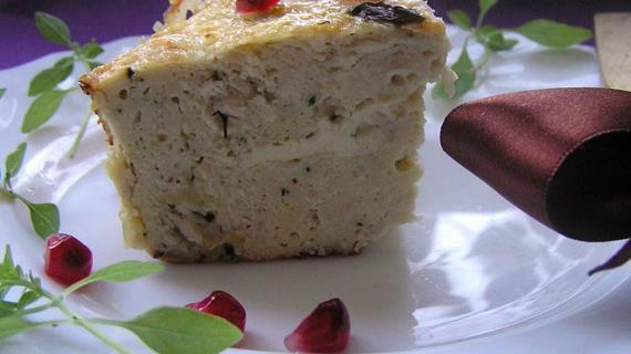 Рецепт шоколадного суфле в домашних условиях рецепт с пошагово