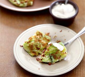 Рецепт Конвертики из молодой капусты с сыром