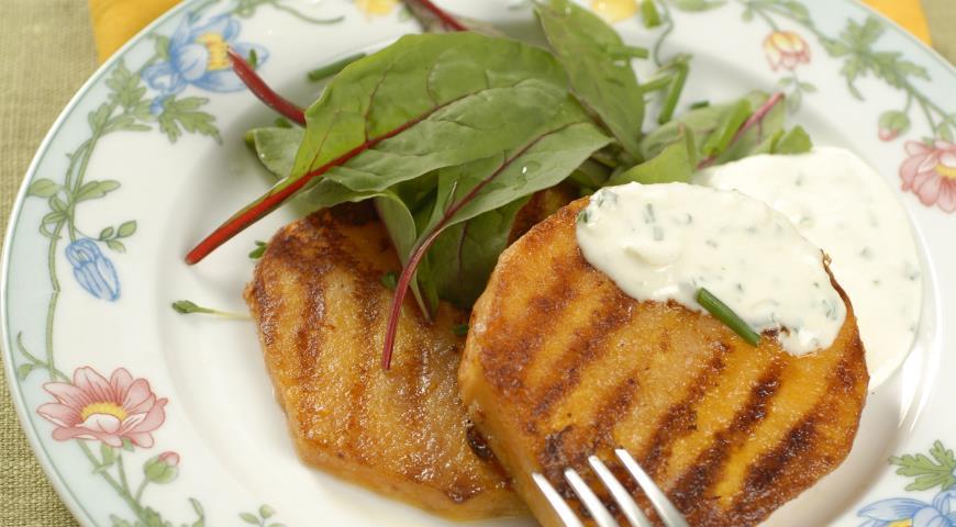 Блюда из свинины в духовке рецепты видео