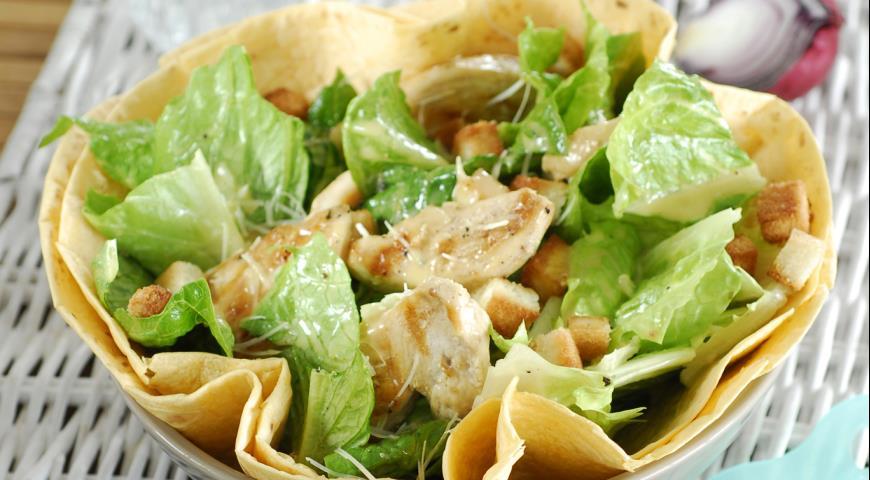 Салат желудки куриные рецепт