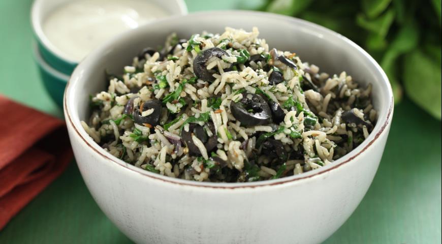 гастроном греческий салат рецепт