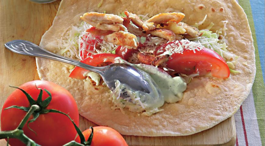 Рецепты блюд для больных хроническим и острым панкреатитом ...