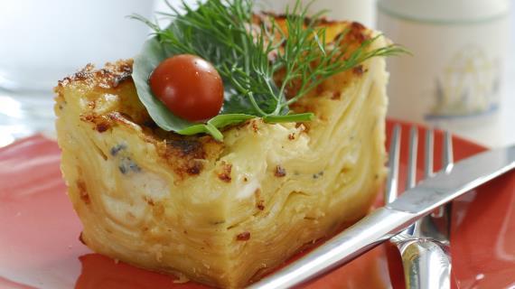 Бездрожжевое тесто для пиццы, пошаговый рецепт с фото