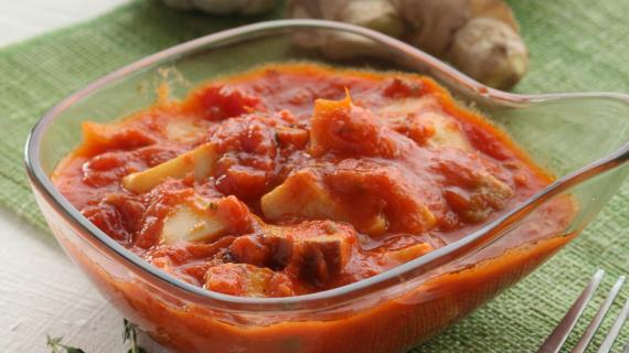 Пошаговые фото рецепты азу