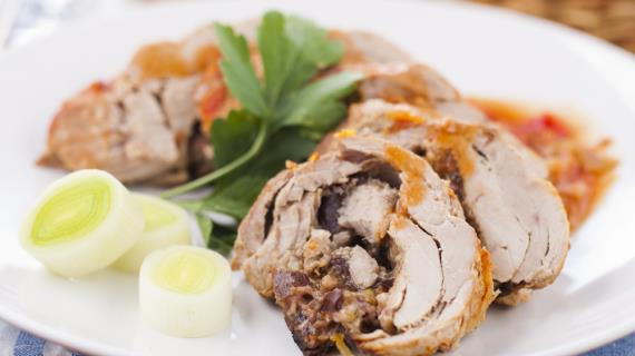 Блюда из куриной печени пошаговое приготовление