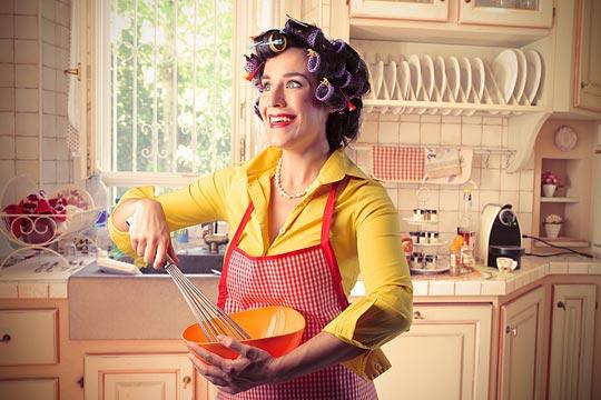 Разбираетесь ли вы в гаджетах для кухни? Тест