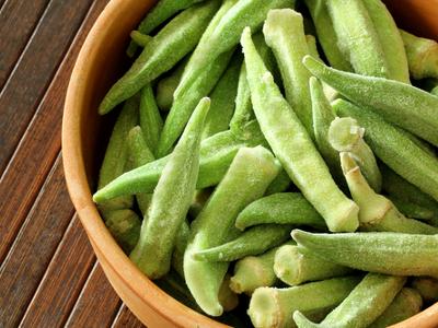 овощ от диабета