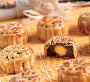 необычные пирожки рецепты с фото