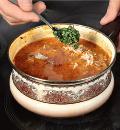 Фото приготовления рецепта: Харчо из баранины, шаг №6