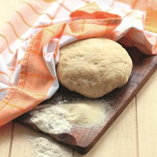Рецепт Тесто для равиоли