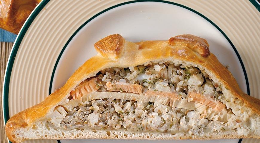 http://www.gastronom.ru/binfiles/images/00000296/00092293.jpg