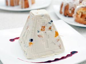 http://www.gastronom.ru/binfiles/images/00000304/m_00111492.jpg