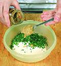 Закуски из лаваша рецепты с фото пошагово