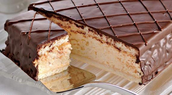 Торты украшение домашних тортов