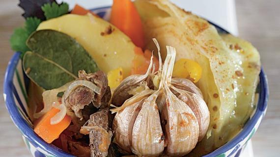 Плов узбекский с бараниной фото рецепт пошаговый