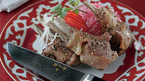 Как можно вкусно приготовить кабачки на зиму
