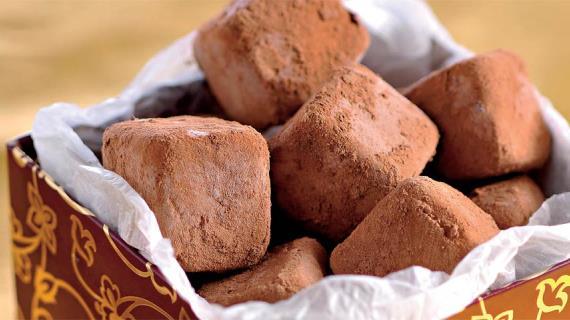 Рецепты из печени свинины фото