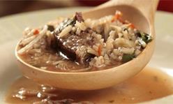 Суп-харчо, суп, второе блюдо