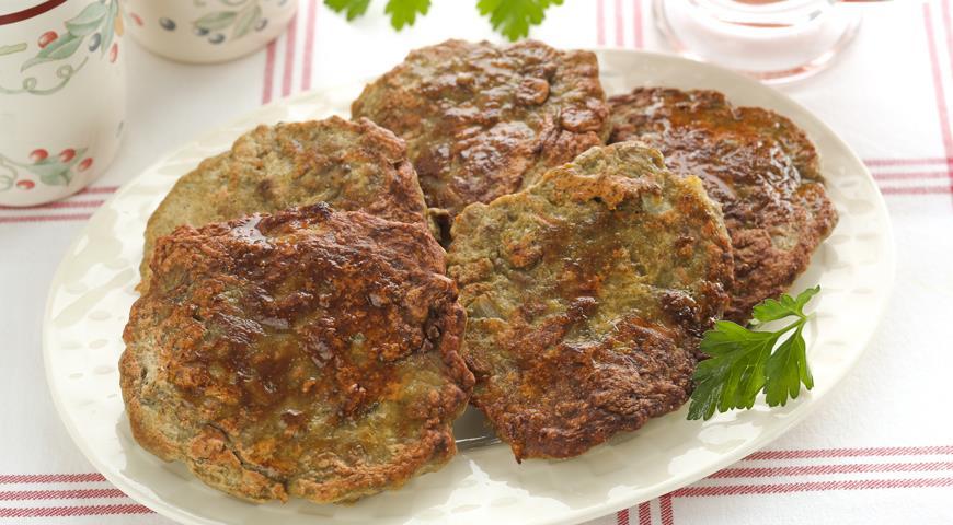 печеночные салаты и торты рецепты с фото
