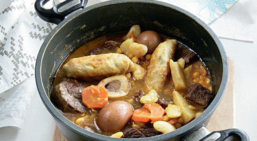 Перемячи по татарски рецепты с фото начались еще