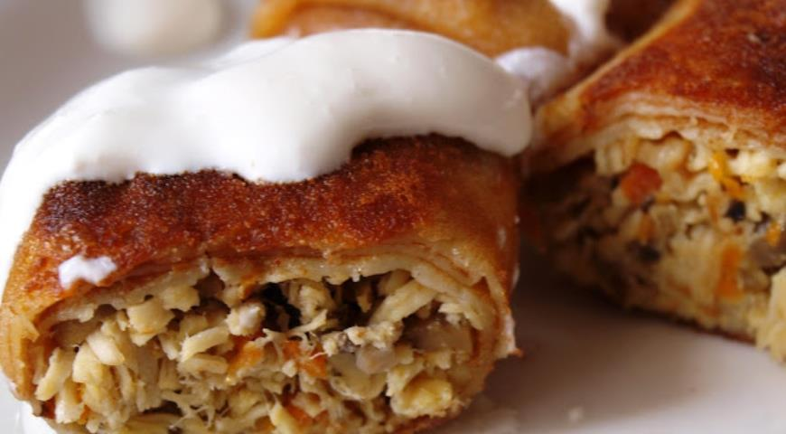 Как приготовить говяжью печень чтобы она была мягкой рецепты с фото