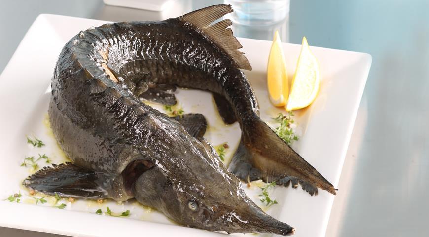 Какое вкусное блюдо приготовить на ужин