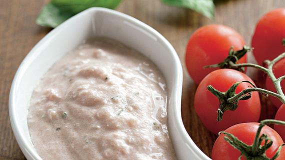 Соус помидор рецепты фото
