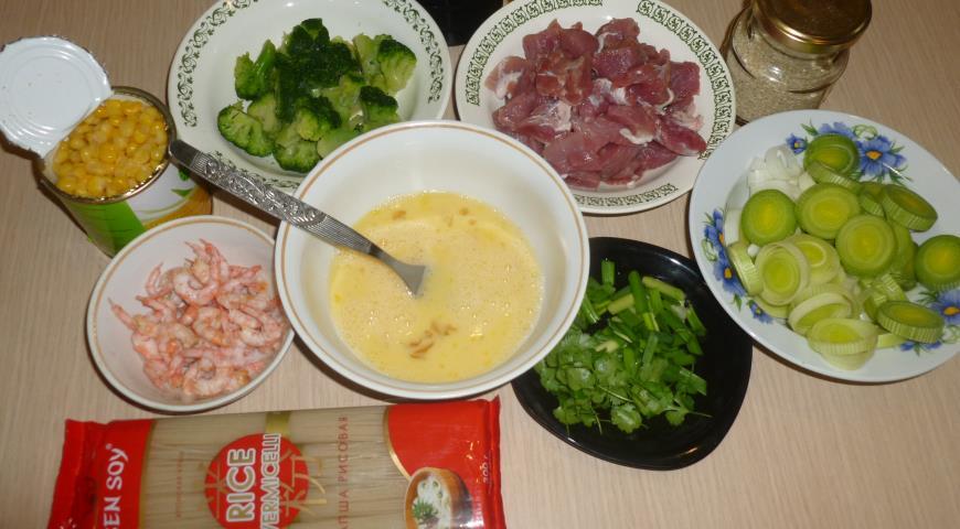 Как приготовить азу из говядины со сметаной