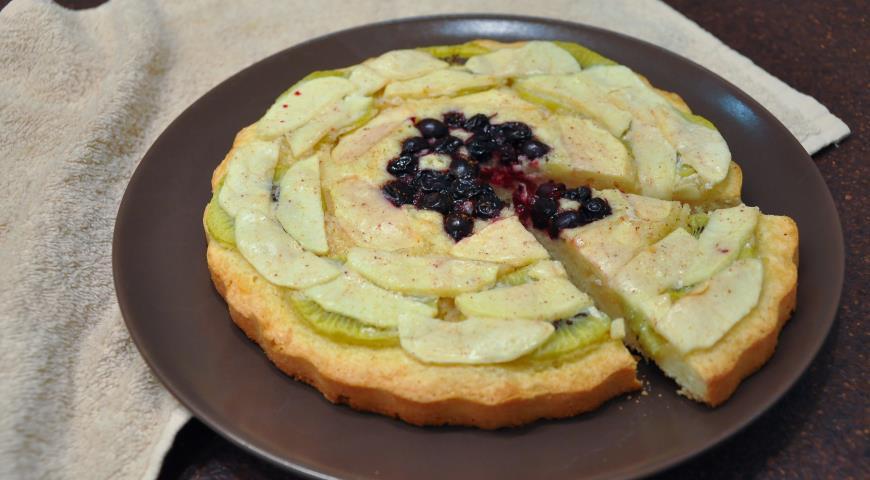 Домашние пироги рецепты из дрожжевого теста в духовке