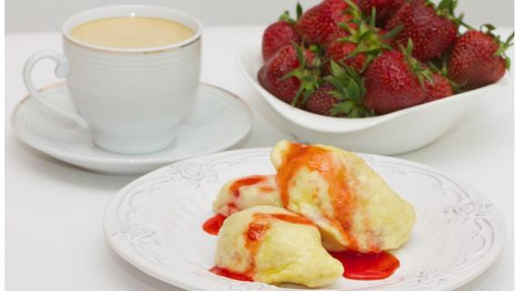Салаты рецепты c яйце