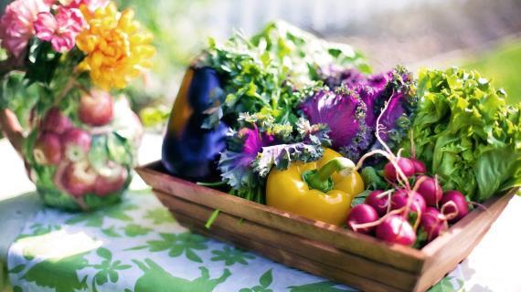 Приготовить пышные и вкусные оладьи на