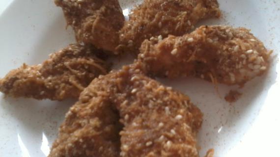 Мясной рулет из говядины с грибами рецепт с фото