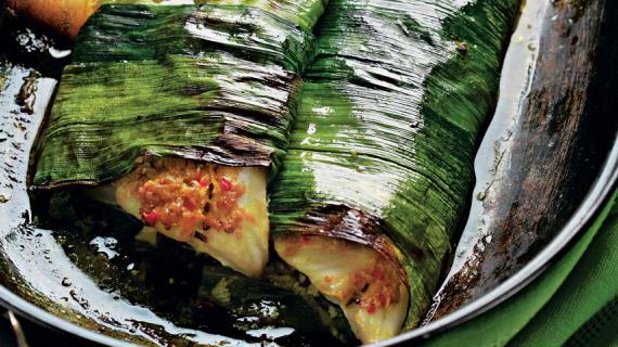 Низкокалорийные блюда, из мяса, из рыбы, вегетарианские - кулинарные рецепты на