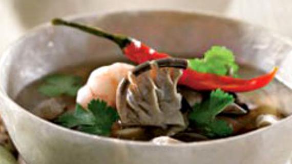 Как приготовить овощное рагу с мясом в мультиварке с капустой