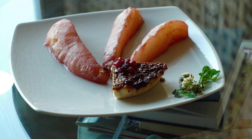 Рецепт Творожники с изюмом, лесными ягодами, маком и ванилью