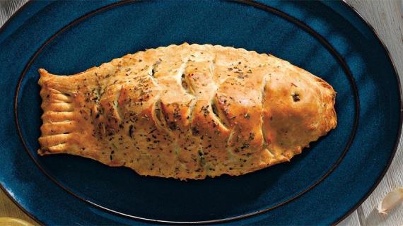Тертый пирог, пошаговый рецепт с фото