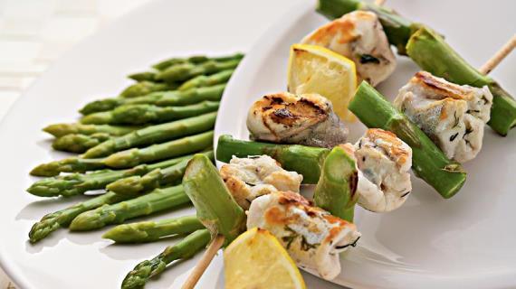 Фото французского блюда рататуй