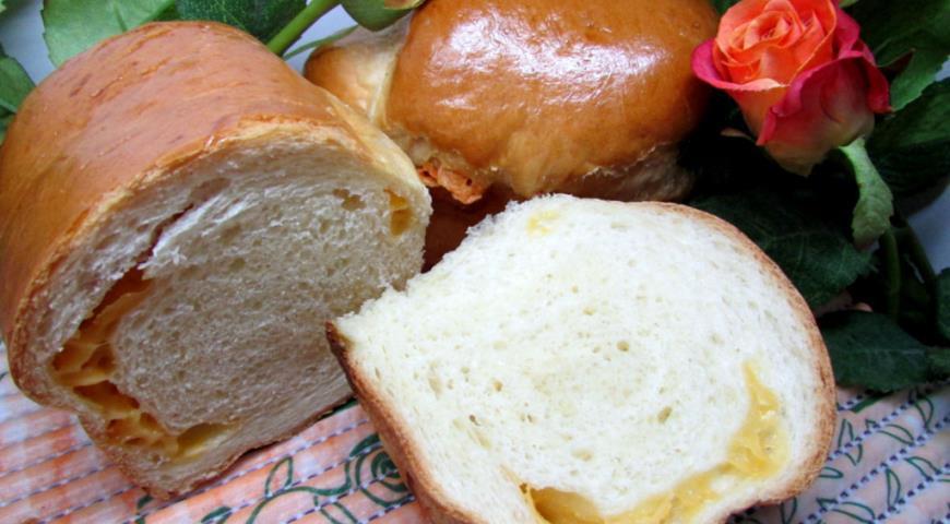 Сыр в домашних условиях рецепт с пошаговое адыгейский