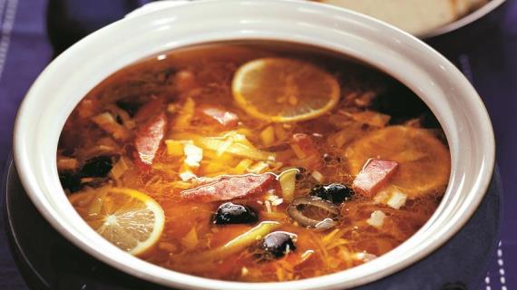 котлеты рыбные с томатом рецепты с фото